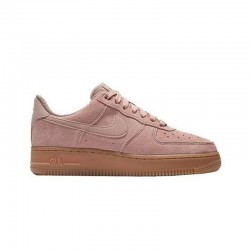 """Nike Air Force 1 Low """"Just do it"""""""
