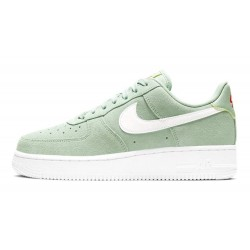Nike Air Force 1 Pistacho Frost