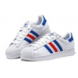 "Adidas ""SUPERSTAR 2015"" B/R/A"