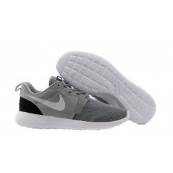 "NIKE Roshe Run ""HYPERFUSE"" GRIS"