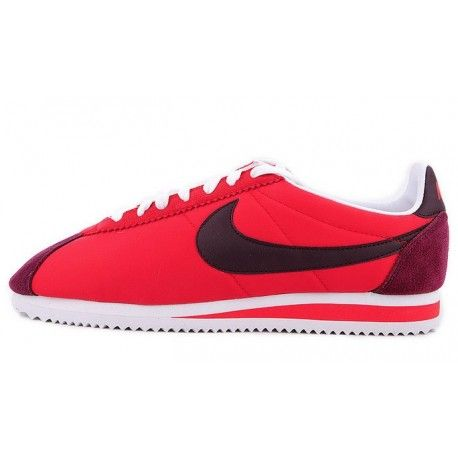 best cheap d9ab6 47f40 Nike Cortez