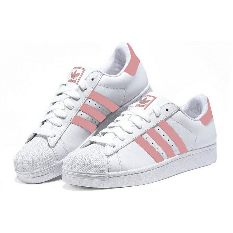 zapatillas all star blancas adidas