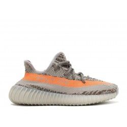 ADIDAS YEEZY BOOST 350 V2 GRISES